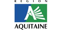 01_regionaquitaine