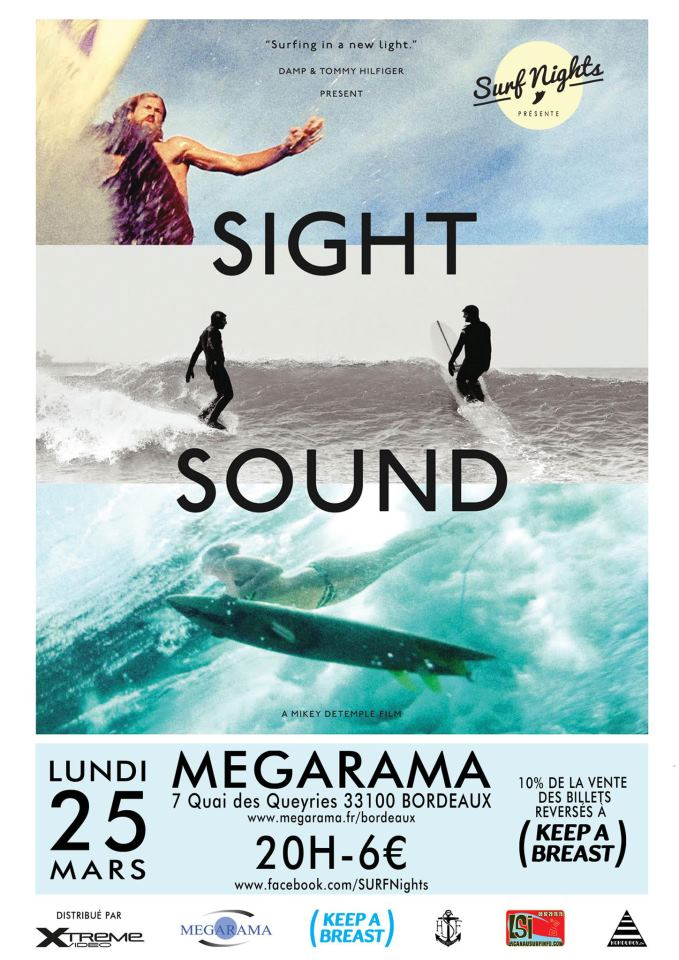 annonceFilmSightSound