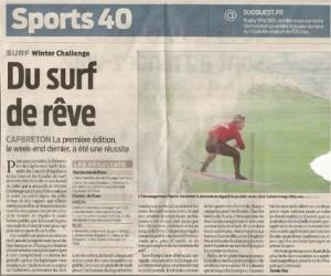 article_sudouest_9fev2011
