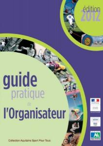 couv_organisateur2012
