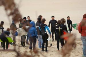 image-surf-formation