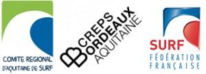 logo_bpsurf