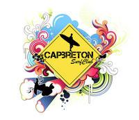 logo_capbretonSC