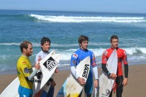 photocd64_surfopen