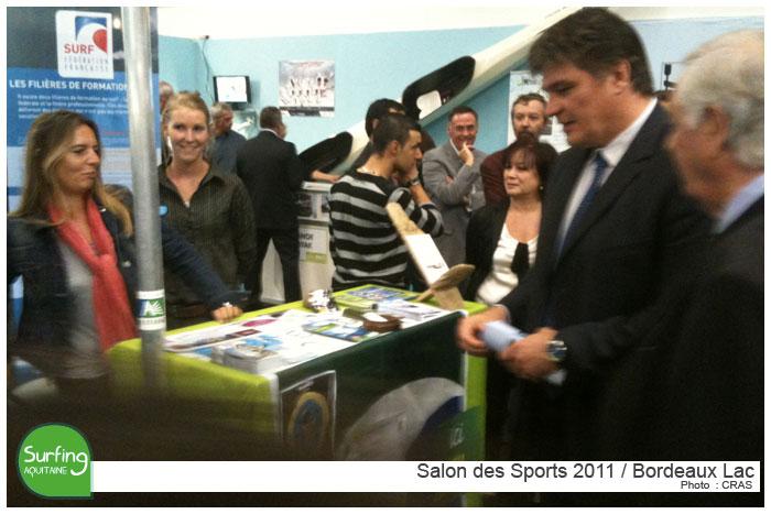 salonsports2011_004