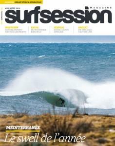 surfsessionavril2013