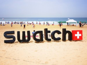 swatchgirlpro2013