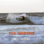 youriding_monborne
