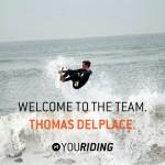 youriding_thopmasdelplace