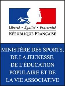 logo-drjscs