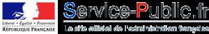 logo-servicepublic.fr