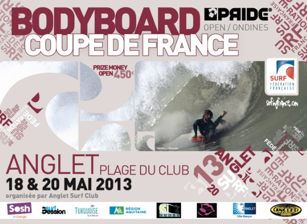 AFFICHE_BB_ANGLET