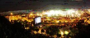 anglet_film12013