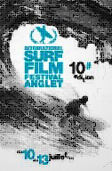 anglet_film2013