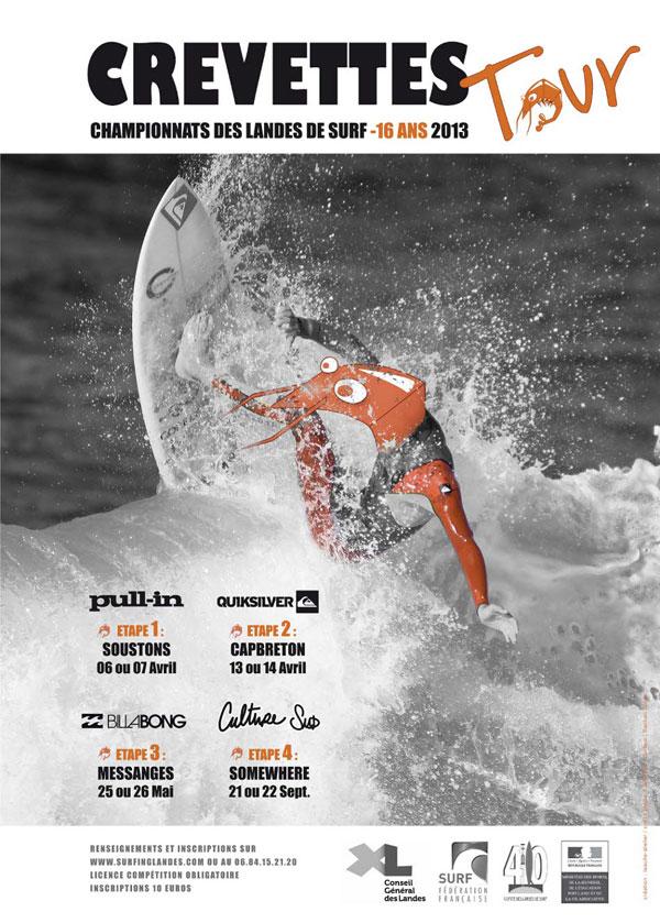crevette-tour-2013