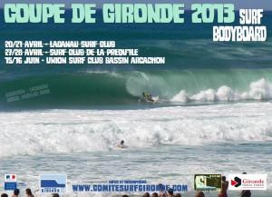 CDG33_SURF_LASALIE_web-300x217