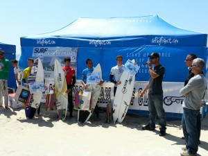 FINALISTES_CDF_CARCAN_SURF