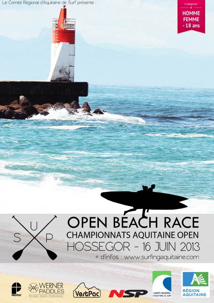 beachraceaffiche_reduite