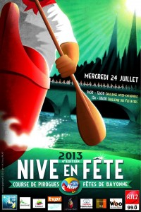 niveenfete2013