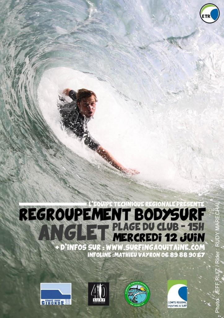 regroupementbodysurf_reduite