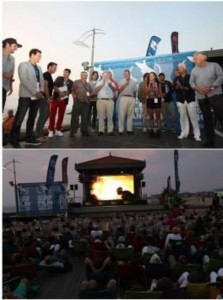 festivalfilm_ouverture